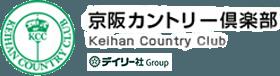 【公式サイト】滋賀県大津市ゴルフ場 | 京阪カントリー倶楽部